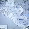 Understanding Liberia's Debt Relief – by Seltue Karweaye