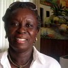 """For Liberia's Other """"Iron Lady,"""" Kudos, Criticism – and Mostly Respect – by Jonathan P. Hicks"""